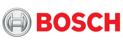 Bosch washing machine repairs London