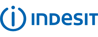 Indesit washing machine repairs London