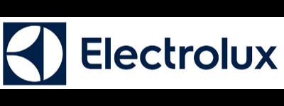 Electrolux repairs
