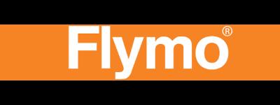 Flymo repairs