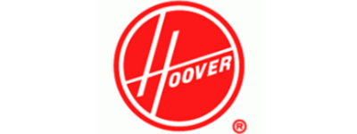 Hoover washing machine repairs London