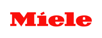 Miele washing machine repairs London