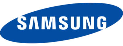 Samsung washing machine repairs London