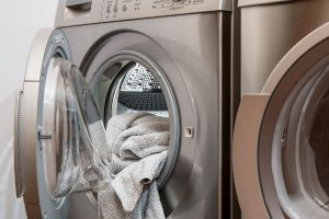 Washer Dryer Repairs Near Me